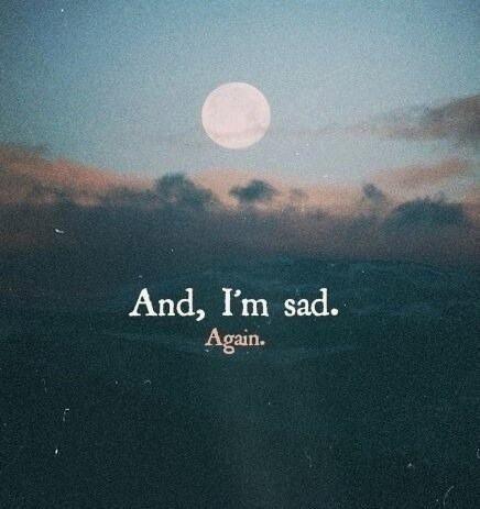 ''Je suis tellement tomber que j'en ai l'habitude, j'ai tellement été rejeté que sa ne m'atteint pas mais je n'ai jamais eu le coeur brisé car j'ai tellement souffert du regards des autres que n'ai jamais rien dit ou même demander a quelqu'un...''