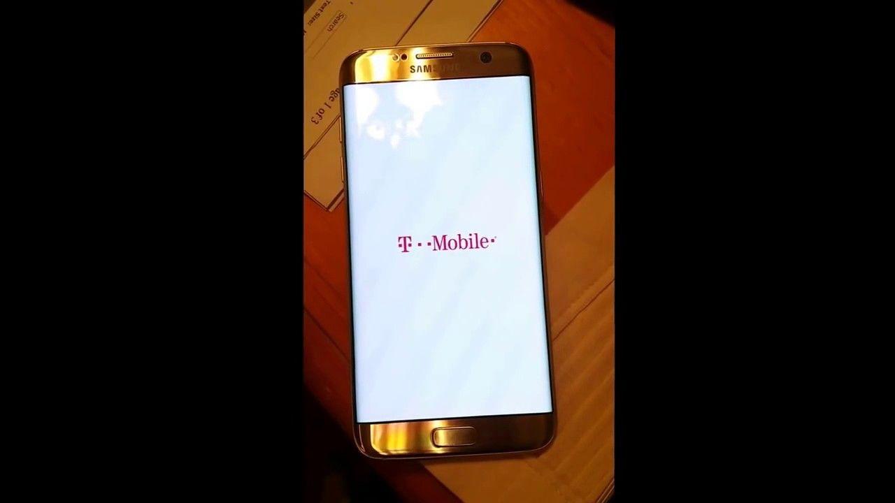 Remove Google Account Frp Samsung Galaxy S7 Edge G935t T Mobile Usa Samsung Galaxy S7 Edge Samsung Galaxy S7 Samsung