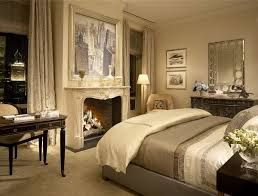 french bedroom - Google Search