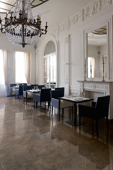 Marmocrea by #CeramicaSantAgostino luxury and class #repin