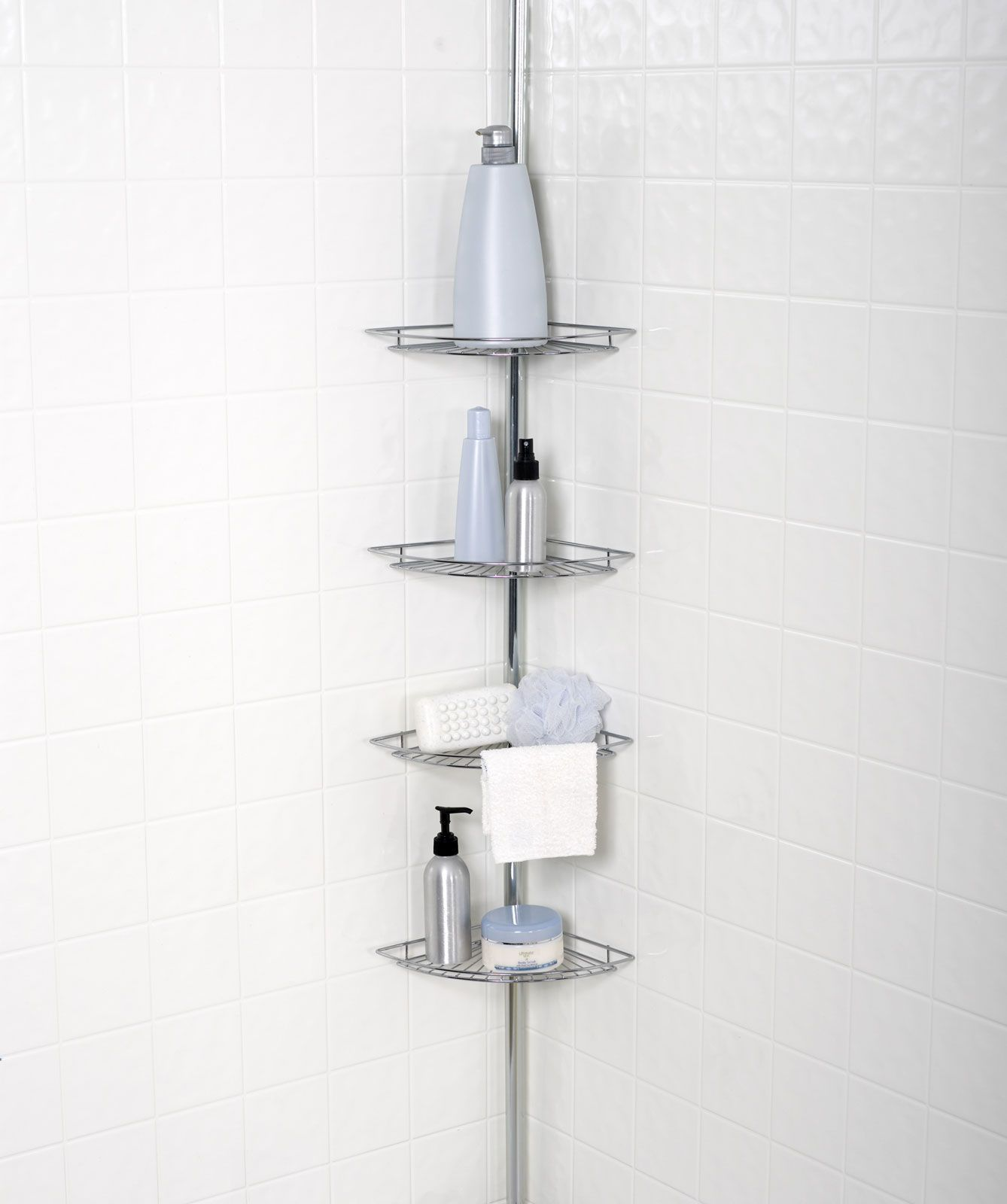 Corner Shower Caddy Corner Shower Caddy Corner Shower Shower Caddy