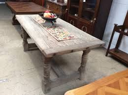 Image result for french farmhouse coffee table