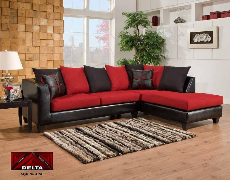 Ava Furniture Houston - Cheap, Discount Living Room Set--A ...