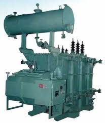 RECONS one of the leading Power Transformer Exporter, Manufacturers