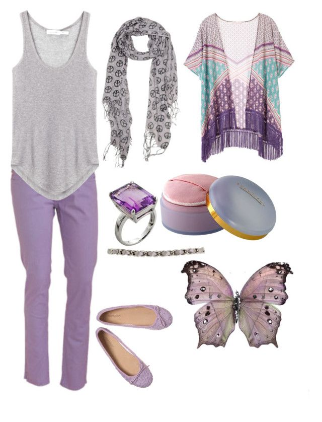 """""""Other (Part 19)"""" by redheadmahomiemidnightredaustin ❤ liked on Polyvore featuring art, other, lightpurple and part19"""