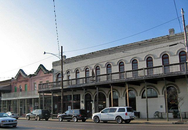 Commercial Buildings Ponchatoula Louisiana Louisiana Travel Ponchatoula Louisiana Homes