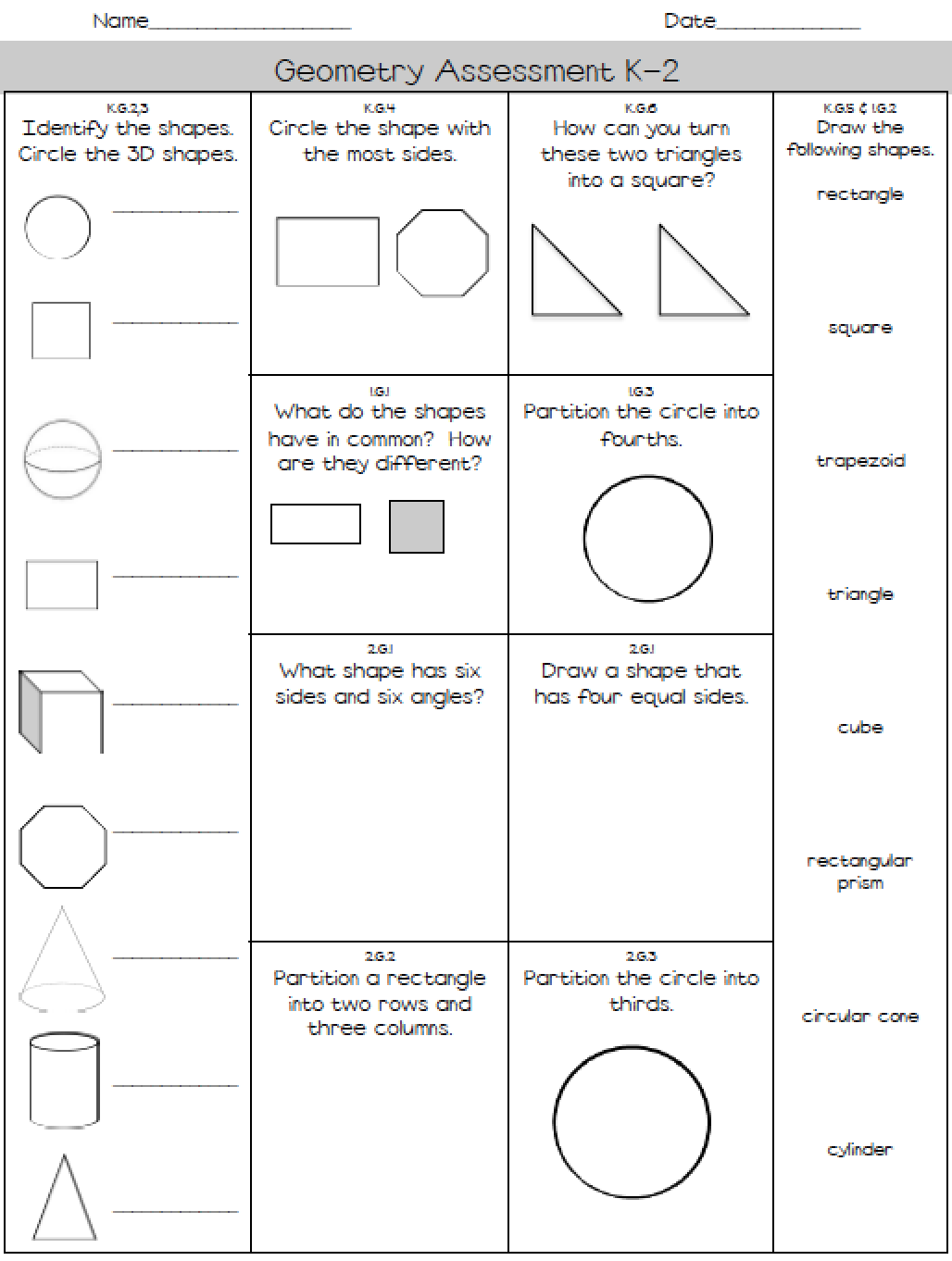 Long Division Worksheet Tes