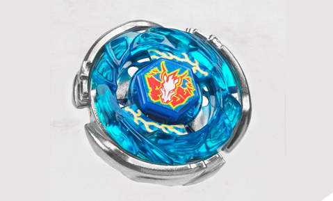 The Official BEYBLADE Website BEYBLADES