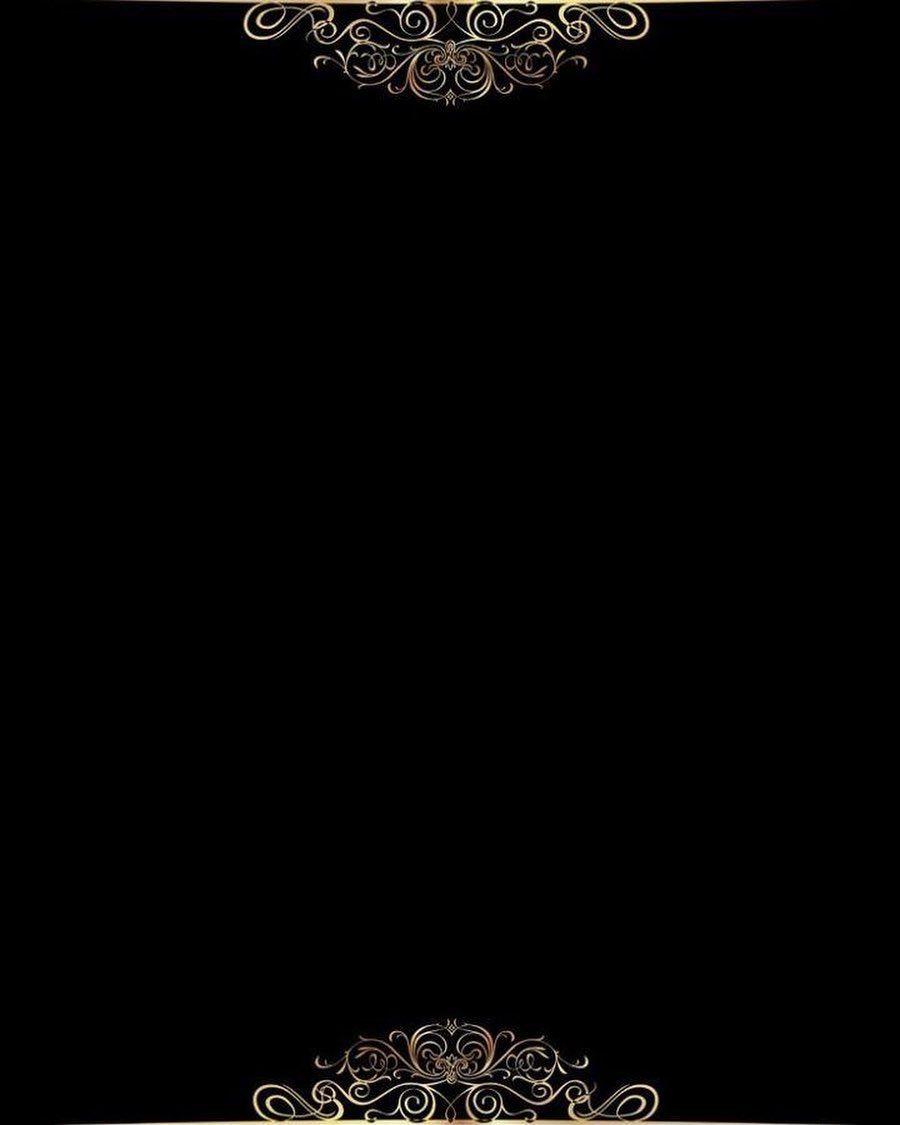ᏸ ꭿ On Instagram ع حسب الطلب التواصل خاص دعوة زفاف دعوة عرس دعوة زواج Perfume Logo Instagram Inspiration Posts Girly Images