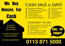 Https Jay Sthilaire Mykajabi Com Wholesale Real Estate Real Estate Ads Real Estate Investor