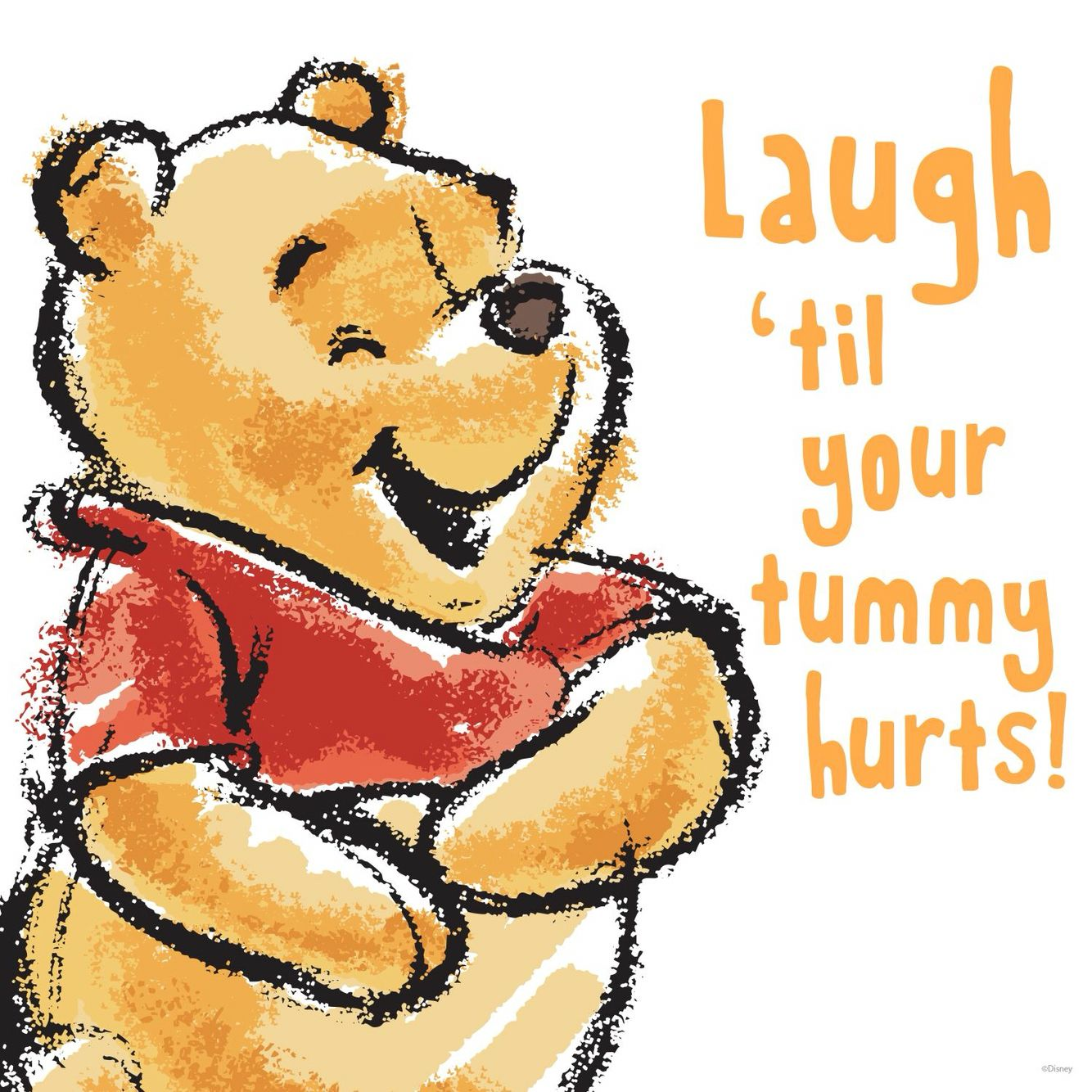 "laughter is best medicine ""laughter is the best medicine"" a proverb from the wisdom of solomon medical science says that laughter produces chemicals in our bodies that relieve stress and enhance one's physical and."