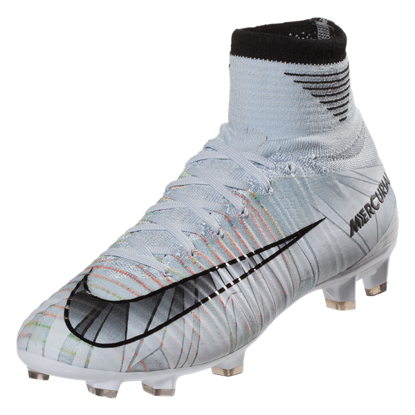 watch 49bfc 6990b Nike Junior Mercurial Superfly V CR7 DF FG | Products | Kids ...