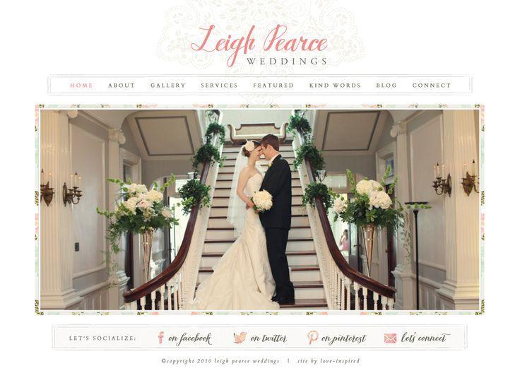 Blog design Blog design wordpress Blog design layout