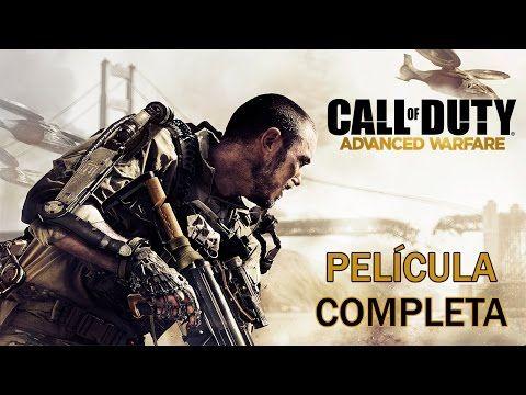 Pin En Call Of Duty