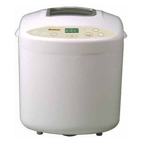 Have to have it. Breadman TR520 2 lb. Bread Maker $74.99 #hayneedlehome http://breadmakerrecipes.net/bread-maker/best-bread-maker-bread-machine-reviews/