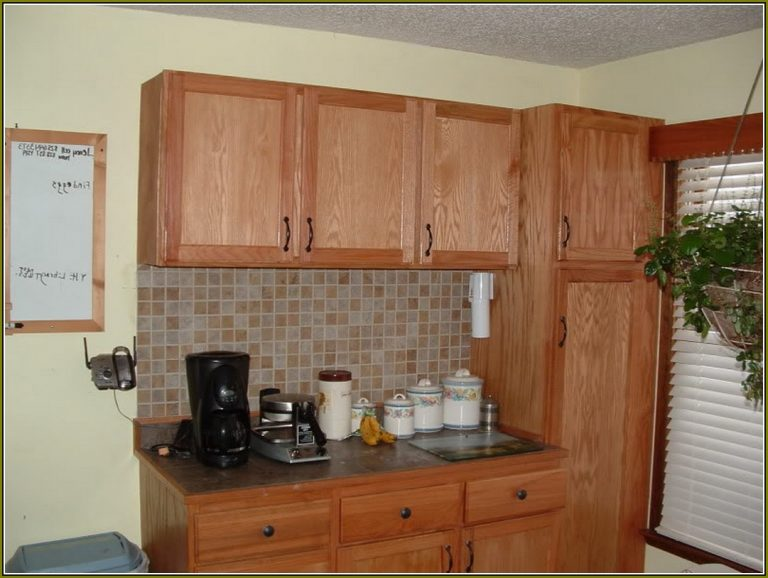 Best Lowes Kitchen Cabinets In Stock Kitchen Base Cabinets 400 x 300
