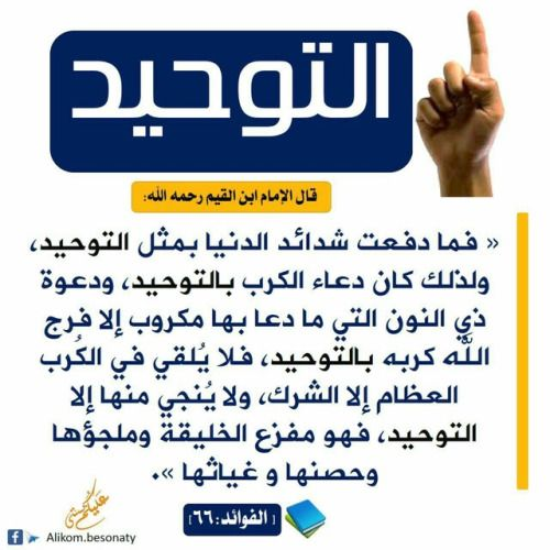 Pin By Mohammed Almajdalawi On نور التوحيد Islamic Phrases Quran Tafseer Salaah
