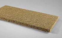 Ondervloer Voor Tapijt : Thermofelt is de stabiele ondervloer speciaal voor tapijt en
