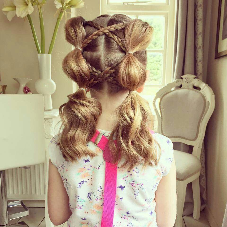 Pin By Danielle Puente On Hairstyles Pinterest