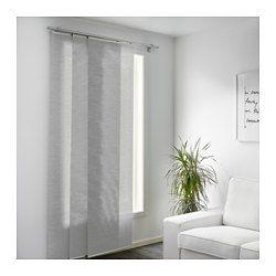 Us Furniture And Home Furnishings Panel Curtains Curtains