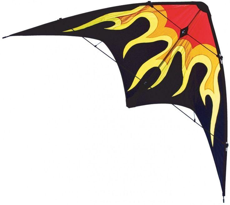 kites cell | cell kite | Seeker - Fish Creek Kite Company
