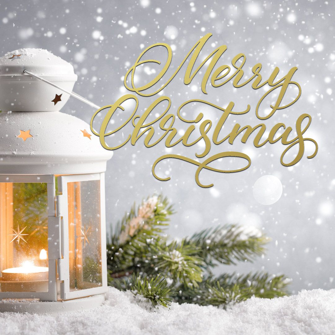Best Wishing You A Very Merry Christmas From The Brandsmart Usa 400 x 300