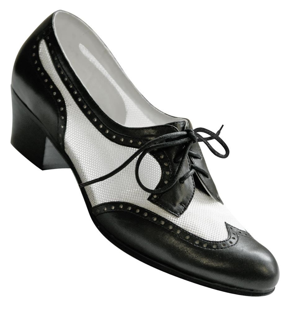 1950s Shoe Styles History And Shopping Guide Shoes