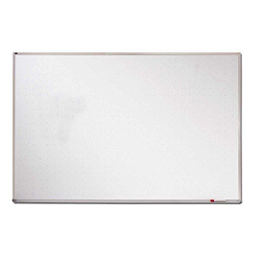 Quartet Porcelain Magnetic Whiteboard With Aluminum Frame 120 X 48 In Magnetic White Board Dry Erase Board Calendar Dry Erase Board