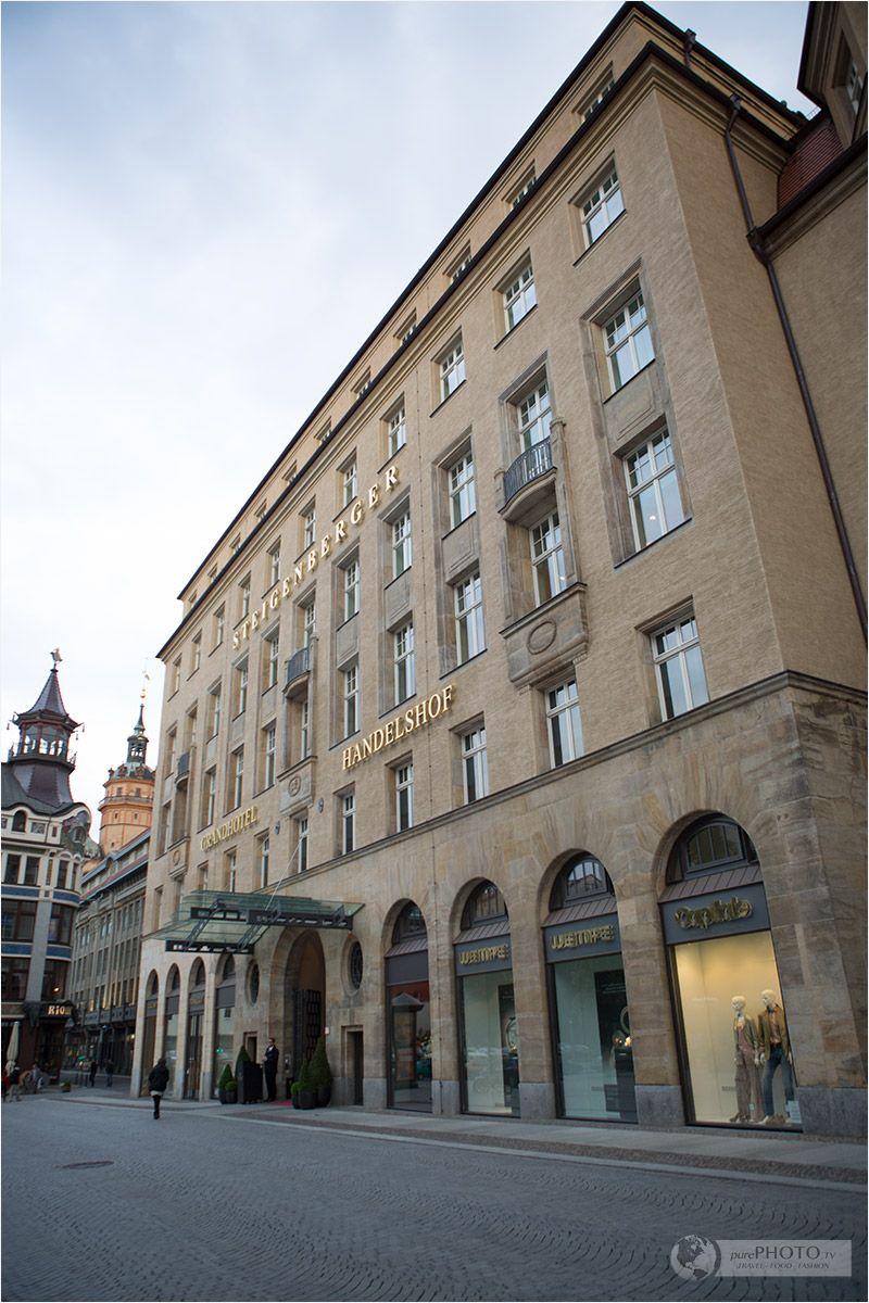 Db Casino Leipzig