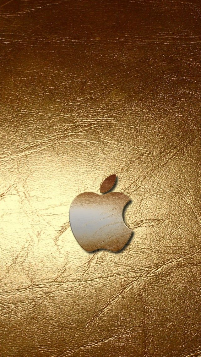 Apple 3d Apple Iphone 5s Hd Wallpapers Available For Free Download Best Iphone Wallpapers Animated Wallpapers For Mobile Iphone 7 Wallpapers