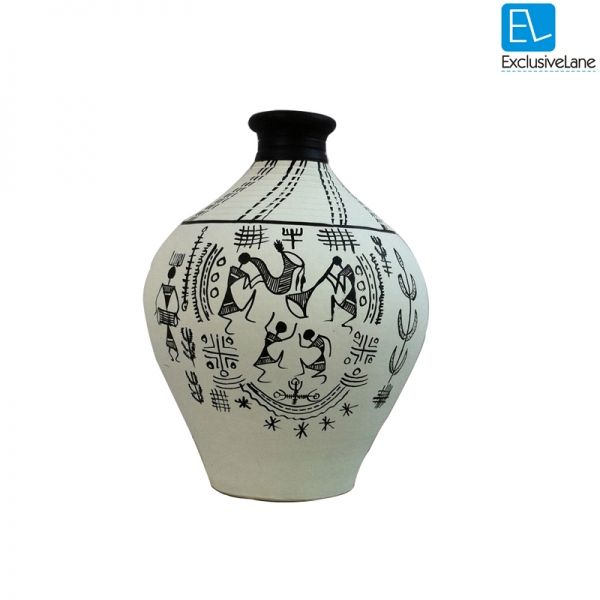 Vases Online India Flowers Vase Glass Vases Goodies Pinterest