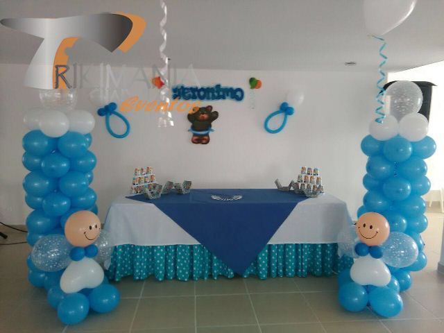 Decoracion De Baby Shower | Tobogang.com | Recuerdos Para Baby Shower |  Pinterest | Babies, Baby Shower Stuff And Baby Shower Themes