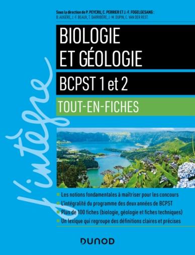 Lilliad Secteur 2 Cote 570 7 Bio Biologie Fiches Livre Numerique