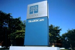 Cigna Expands Medicare Advantage And Part D Offerings For 2014