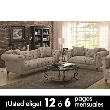 coaster alasdair sofa y loveseat costco mexico