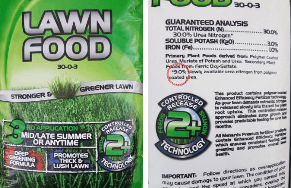 Garden Lime Prilled 5 Lb Box Natural Fertilizer Plant Growth Garden Illustration