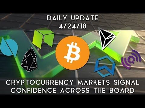 What are the current challenges in the cryptocurrency market
