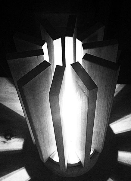 Alberto Cozzio Wood Design Legno Woodturning Madonna di Campiglio Dolomiti Italy - Cozzio, Alberto Cozzio, Cozzio Campiglio, Cozzio Madonna di Campiglio, Wood Design, Woodturning, tornitura legno, Madonna di Campiglio