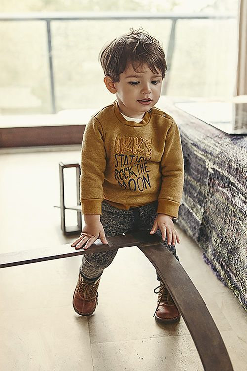 3cfd416921973  dpam  enfant  mode  hiver  garcon  kid  fashion  winter  boy  lookbook   outfit  outfit