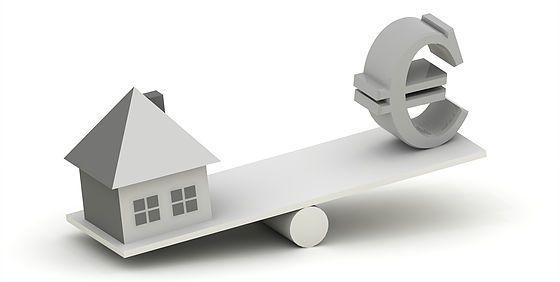 progettazione di interni per nuova distribuzione ambienti, illuminazione, mobilio