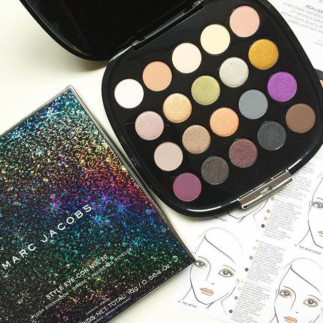 pampadour via Instagram 44 Eye makeup tutorial, Eye