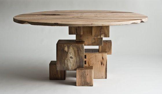 SPRINGER DESIGN STUDIO Furniture 24