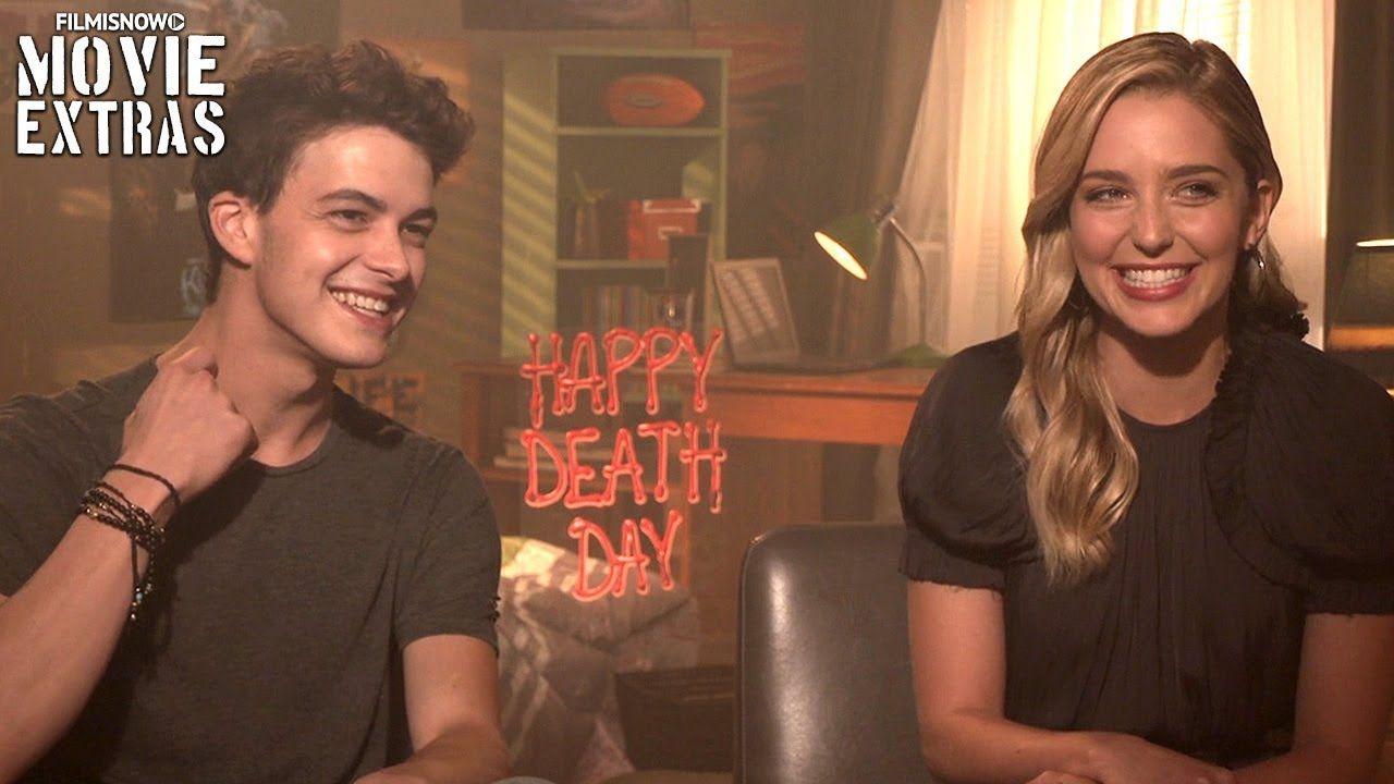 W@TCh~> Happy Death Day (2017)~> full {HD} Movie 1080Px, 720Px,Dvd rip,  Online fRee 123-stream.com././.