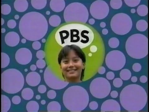 pbs kids ready to learn compilation updated youtube between