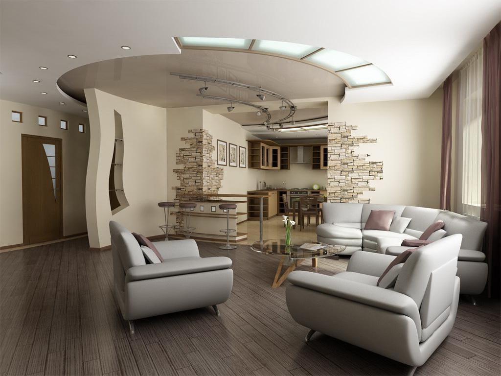 Httptrainingjowpcontentuploads201411Rusticliving Impressive Living Room Design Ideas 2014 2018