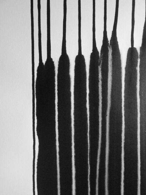 (Esto no es grabado, esto es pintura original pintado a mano).   Título: Ajedrez de 1586   Tamaño estándar internacional ISO: A1 23,4 x 33,1 pulgadas (59 cm x 84 cm)   Medio de: Tinta negra tradicional   Papel: Daler Rowney Canford Snowwhite pesado peso papel Libre de ácido / 300gsm / 180 libras    Firmado y fechado en la parte posterior de la pintura.   Tenga en cuenta que la pintura podría ser la diferencia entre proyección y en persona. (Normalmente la obra de arte real en persona son…