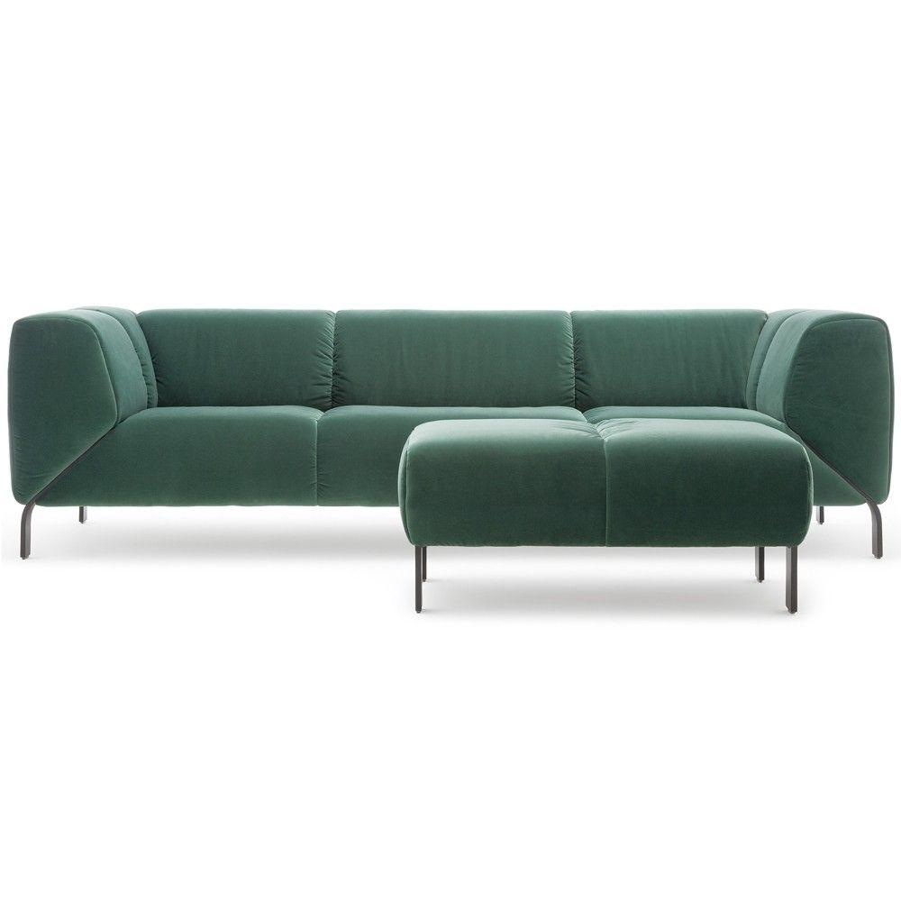 Superb Explore Contemporary Sofa, Image Search, And More!