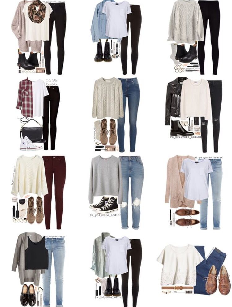 buy popular d036a 9fefc Outfit   College Outfit   Outfits, Cute outfits, School outfits