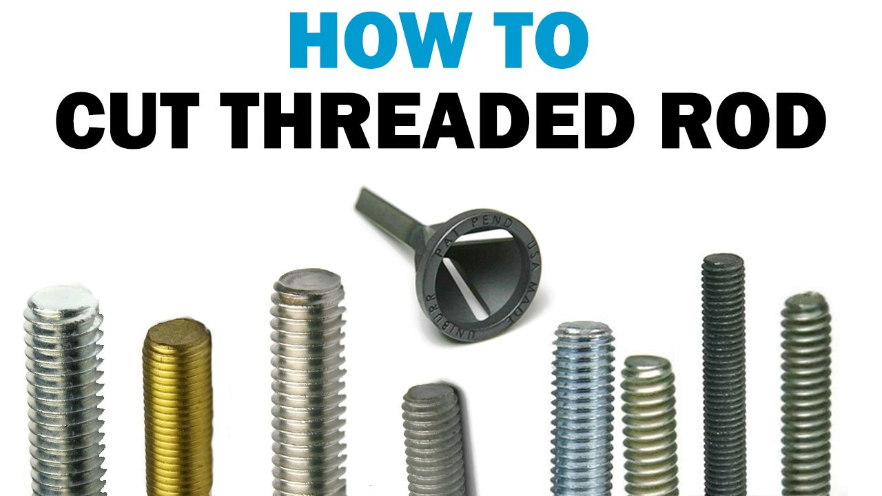 Pin On Fasteners 101 Video Series