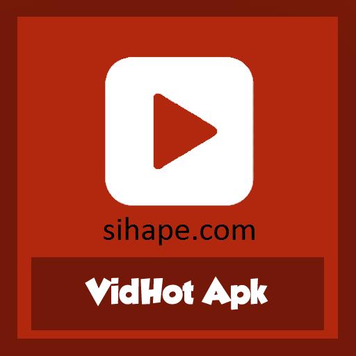 Vidhot Apk Download Pc Versi Terbaru Sihape Com Aplikasi Blogging Buku